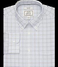 a86093792 Dress Shirts for Men | Shop Men's Dress Shirts | JoS. A. Bank