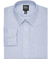 cb8c2a030e8 Dress Shirts