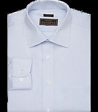 deddc3aa Dress Shirts for Men | Shop Men's Dress Shirts | JoS. A. Bank