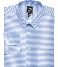 deddc3aa Dress Shirts for Men | Shop Men's Dress Shirts | JoS. A. Bank