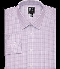 8dd6f8707b95 Dress Shirts for Men