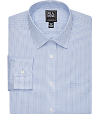 2b038edcd78 Dress Shirts for Men