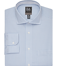 b4c4de0d8c Dress Shirts for Men | Shop Men's Dress Shirts | JoS. A. Bank