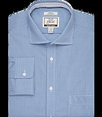 9e1907b9a6 Dress Shirts for Men