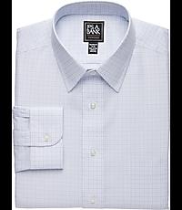d541cfad40a Traveler Dress Shirts