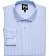 a82466bb3 Men's Big & Tall Dress Shirts | Men's Dress Shirts | JoS. A. Bank