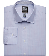 70c0d690107 Wrinkle Free   No Iron Dress Shirts