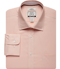 861288525faf Dress Shirts | Men's Shirts | JoS. A. Bank Clothiers