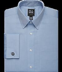 395c5c2691c46 Shop Men s Dress Shirts   Polo Shirts on Sale