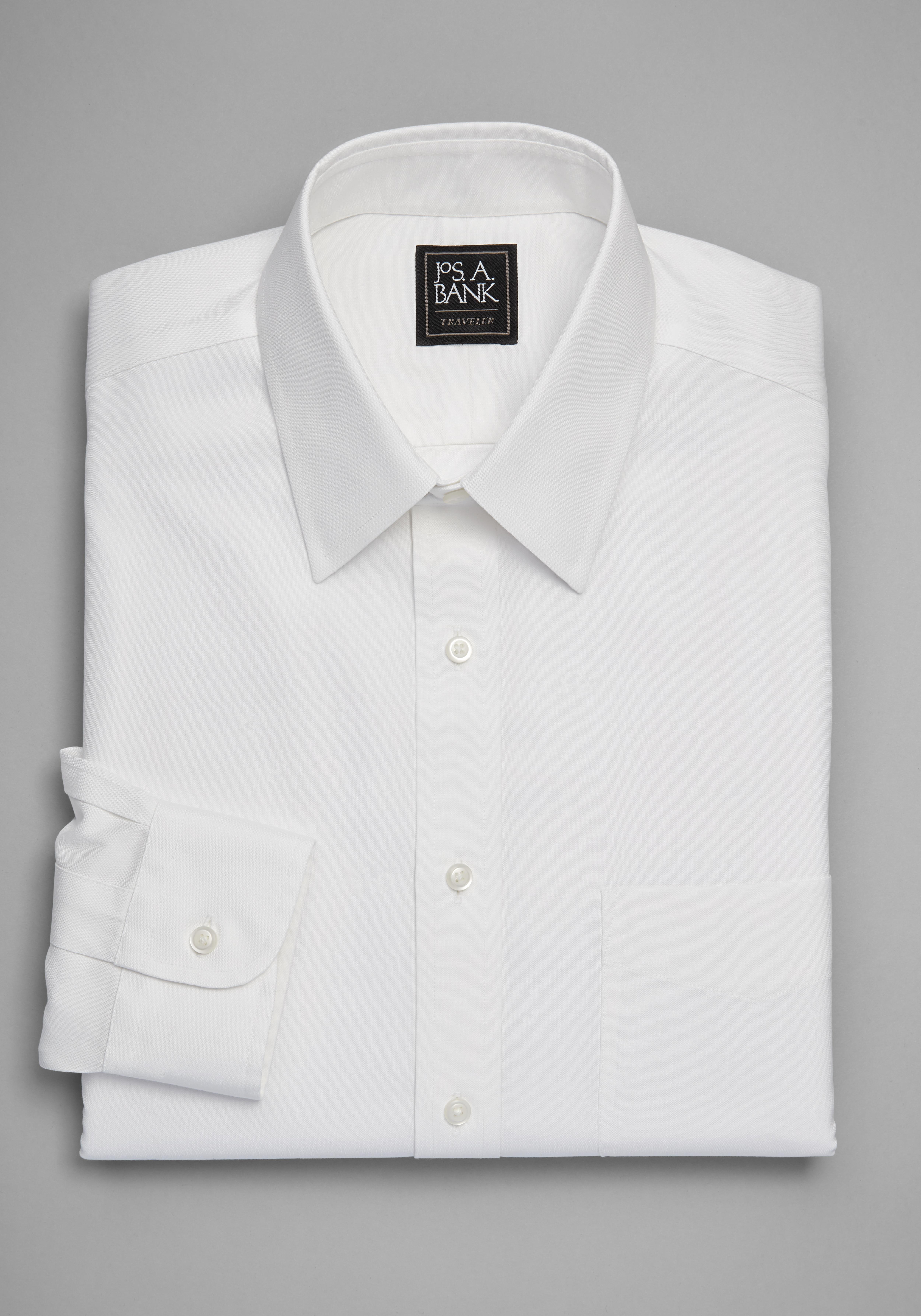 Mens Soviet Chamb Polo Slim Fit Shirt New
