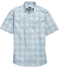 d940f4a18623 $12 and up Sportshirts | Men's 2-Day Clearance Specials | JoS. A. Bank