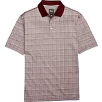 JoS. A. Bank Mens Polo Shirts