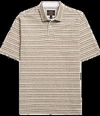 3cda6821dbd2 Clearance Polos | Men's Clearance | JoS. A. Bank Clothiers