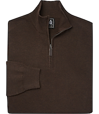 8b528881a Cotton Sweaters | Men's Sweaters | JoS. A. Bank Clothiers