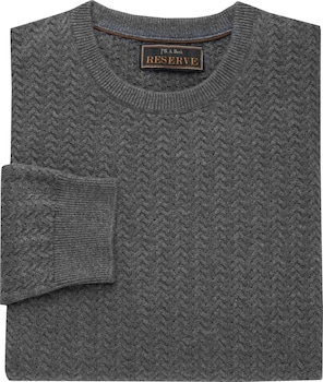 Jos. A. Bank Men's Sweaters (various styles/colors/sizes)
