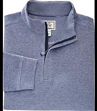 b56ed6ba886 Men s Quarter Zip Sweaters