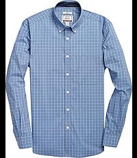 653e5909101 1905 Sportshirts | Men's Shirts | JoS. A. Bank