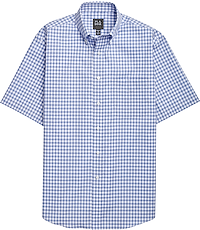 150949731 Short-Sleeve Sportshirts | Men's Shirts | JoS. A. Bank Clothiers