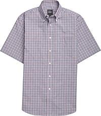 d921ea824c8b Short-Sleeve Sportshirts | Men's Shirts | JoS. A. Bank Clothiers