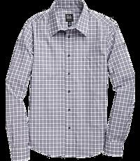 a38833b8d637 Sportshirts - Long Sleeve, Button Down Shirts | Men's Linen Shirts | JoS. A.  Bank