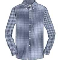 Deals on JoS. A. Bank Mens Dress Shirt