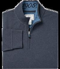 67ld 75 1905 navy main?$browse thumbnail$