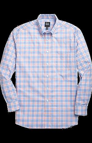 Jos. A. Bank Men's Shirts (various styles)