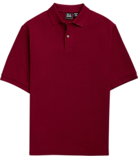 2b2cab179 Men s Polo Shirts