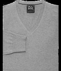 3e0ca0ab63c ALL Clearance Sportswear | Men's | JoS. A. Bank