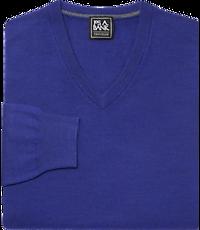 1d4f8565acc Merino Wool Sweaters
