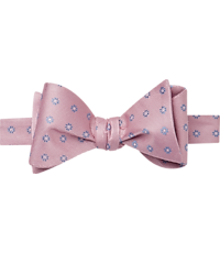 dd149075f762 Bow Ties | Shop Men's Bowties in Many Colors & Styles | JoS. A. Bank