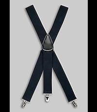 Image of Jos. A. Bank Suspenders