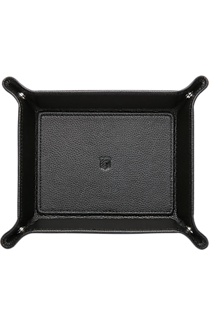 Men's Clearance, Joseph A. Bank Leather Travel Tray CLEARANCE - Jos A Bank