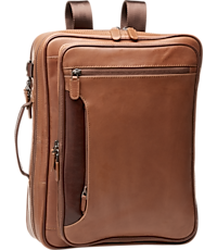 ffd117031895 Jos. A. Bank Briefcase & Backpack