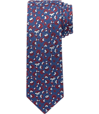 1905 Collection Daisy Tie