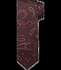 5fba690f8db6 Ties, Neckties & Bow Ties | Men's Neckwear | JoS. A. Bank Clothiers
