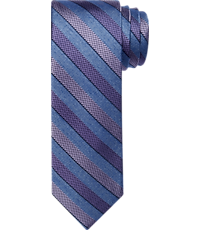 5fba690f8db6 Ties, Neckties & Bow Ties | Men's Neckwear | JoS. A. Bank Clothiers