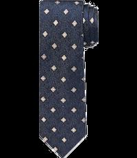 6b7b3591c12b Ties, Neckties & Bow Ties | Men's Neckwear | JoS. A. Bank Clothiers
