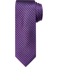 dee1c89f2c57 Ties, Neckties & Bow Ties | Men's Neckwear | JoS. A. Bank Clothiers