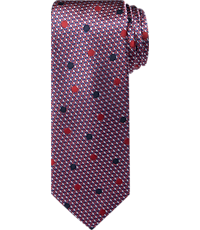 36af4a5547d0 Ties, Neckties & Bow Ties | Men's Neckwear | JoS. A. Bank Clothiers