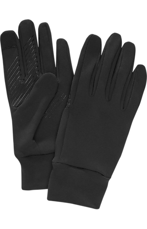 Men's Accessories, Travel Tech Touch Point Gloves CLEARANCE - Jos A Bank