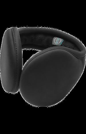 Men's Accessories, Travel Tech Behind-the-Head Ear Warmers - Jos A Bank