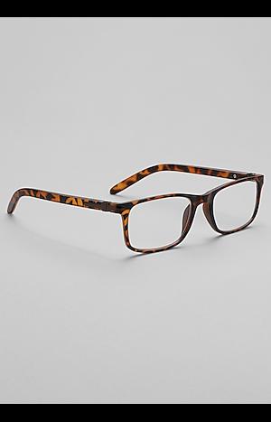 Men's Accessories, Jos. A. Bank Rectangle Reading Glasses - Jos A Bank