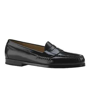 1b0c571c80 Pinch Penny Shoe by Cole Haan CLEARANCE - Clearance Shoes | Jos A Bank